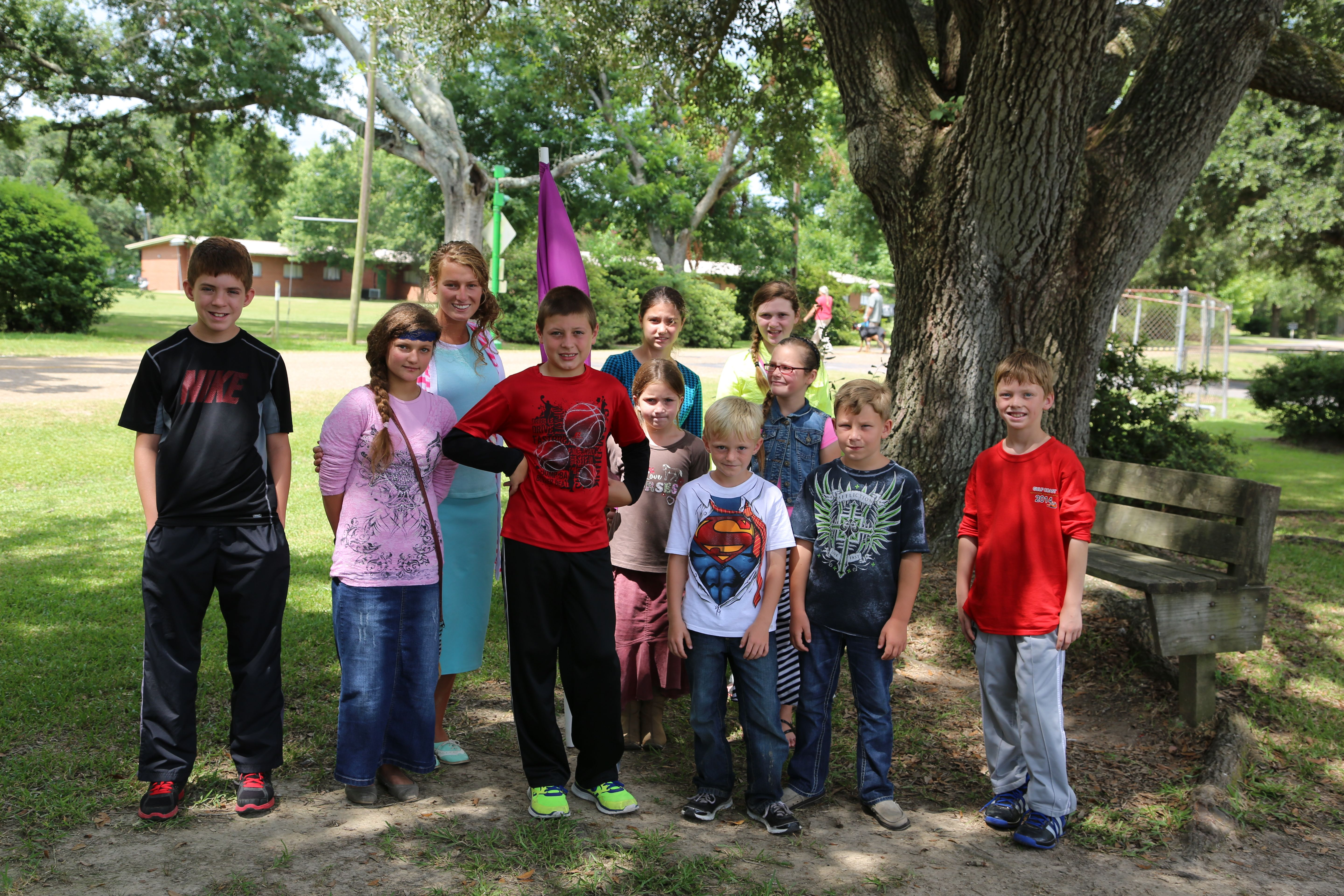 Junior 2014-3W3A0053 – Gulf Coast