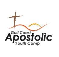 GCAYC Logo
